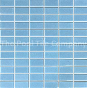 CMC131 Ice Blue 23 x 48mm