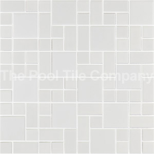 CMC473 Urban White Ashlar