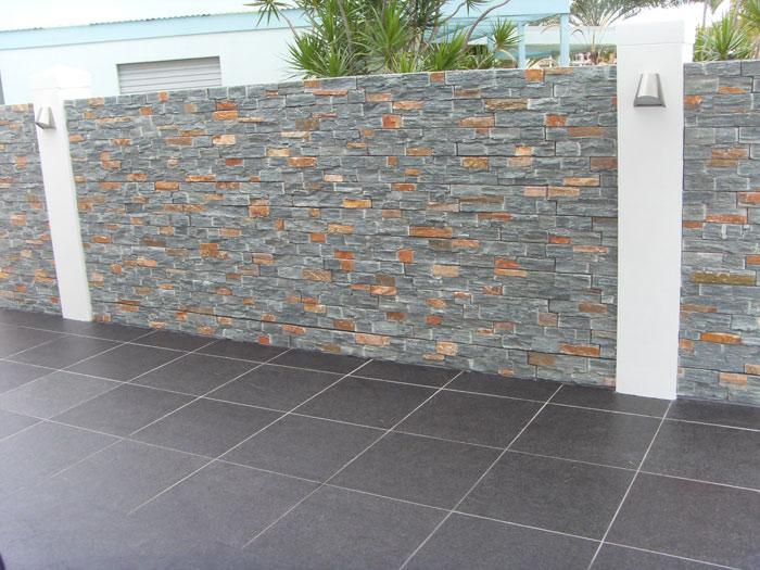 Marlin ceramic tiles
