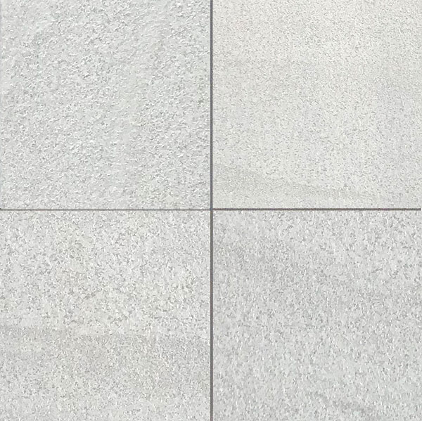 Porcelain Pavers Amp Coping Outdoor Porcelain Tiles