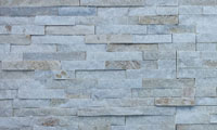 Gold Stacked Stone Panel on $70 per square meter
