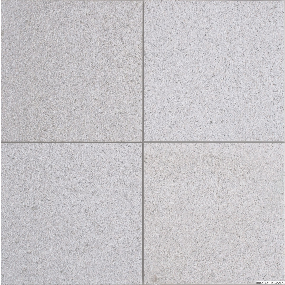 Carrelage design carrelage granit moderne design pour for Carrelage design