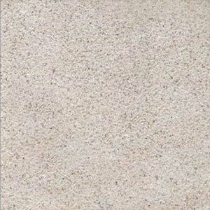 Almond Granite Tile closeup