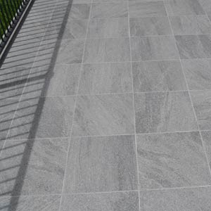 Cosmos Porcelain Tiles