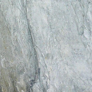 Grey Gum Quartzite Tile closeup