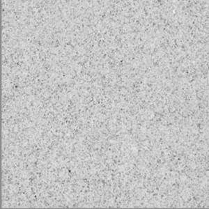 Light Grey Granite Tile closeup
