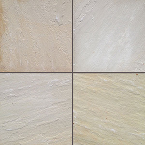 Himalayan Sandstone natural stone tiles and pavers