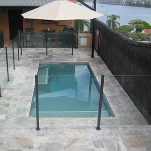 Travertine Tile Pool Amazing Travertine Tiles Travertine Pavers Pool Coping
