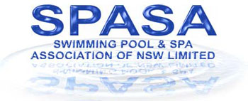 Swimming Pool & Spa Association