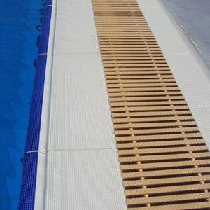 Photos Of Tiles Used In Commercial Swimming Pools