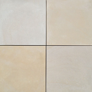 Himalayan Sandstone Honed Drifing Sand