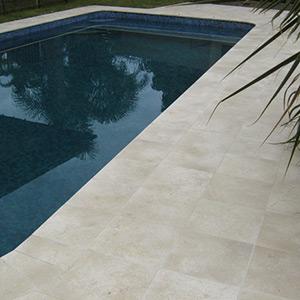Pool Pavers And Tiles Granite Travertine Limestone Huge Range