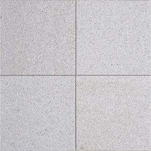 Pool Pavers And Tiles Granite Travertine Limestone Huge Range