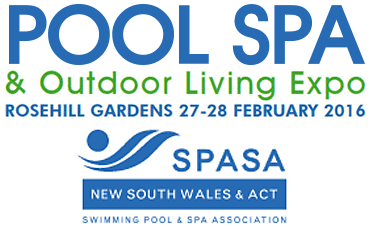 Pool tiles pool pavers mosaics stone cladding the pool for Pool spa show 2016