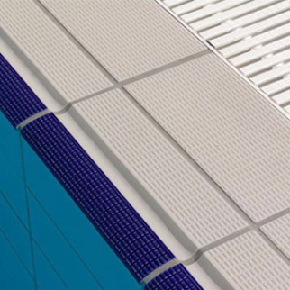 Commercial Pool Tiles